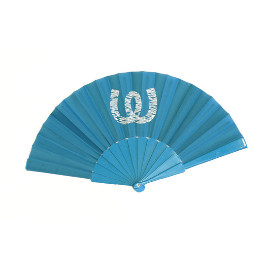 Vector Logo<BR>Fans Blue (double pack)
