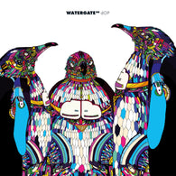 Watergate 06<BR>dOP