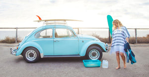 HERE IS HOW TO PROTECT YOUR SURF GEAR