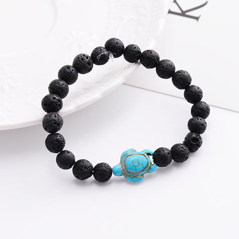 Sea Turtle  Bracelets For Women