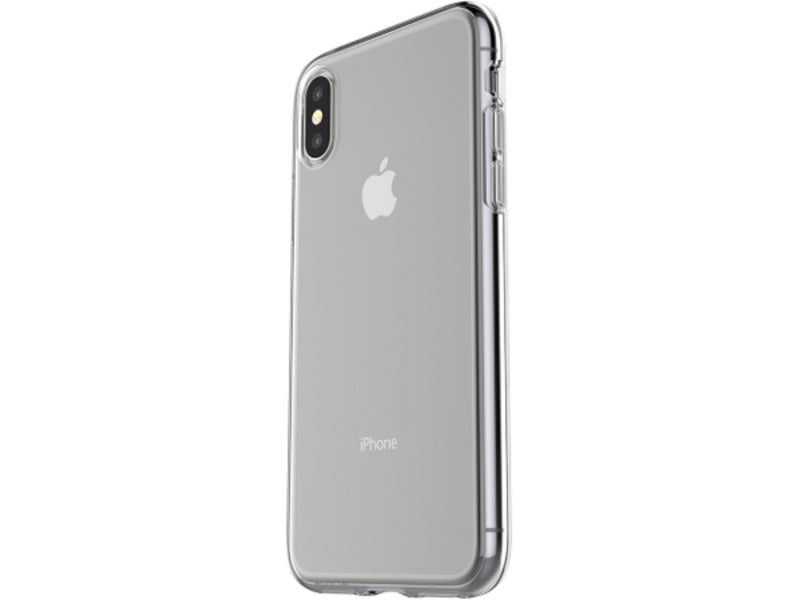 Phone-Case-iPhone-X-Transparent_3