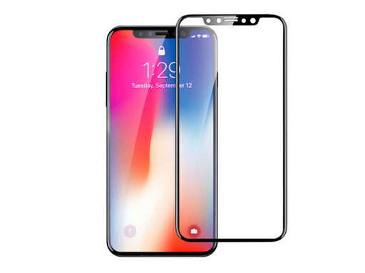 Tempered-Glass-iPhone-X-Transparent_1