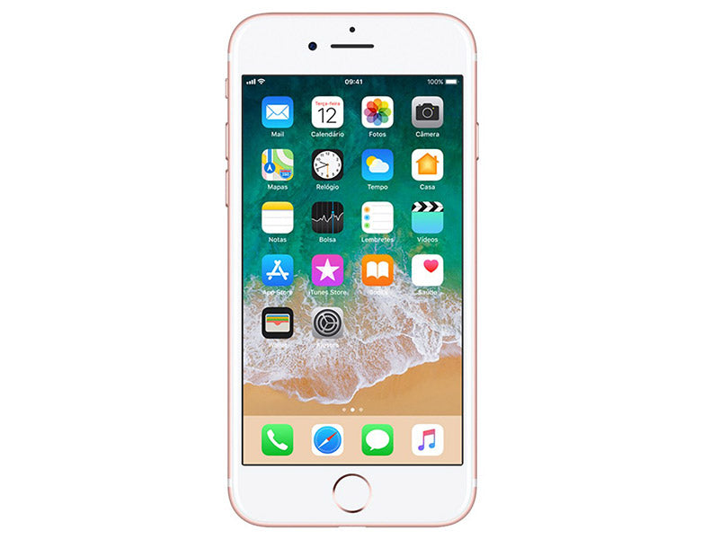 Apple-iPhone-7-Rose_Gold-Front