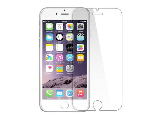 Tempered-Glass-iPhone-6P/6SP-Transparent_1