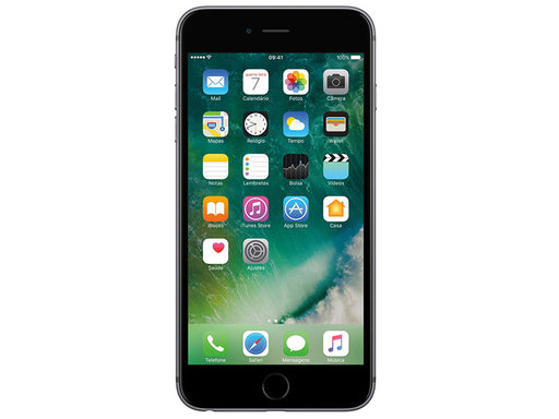 Apple-iPhone-6S_Plus-Space_Gray-Front