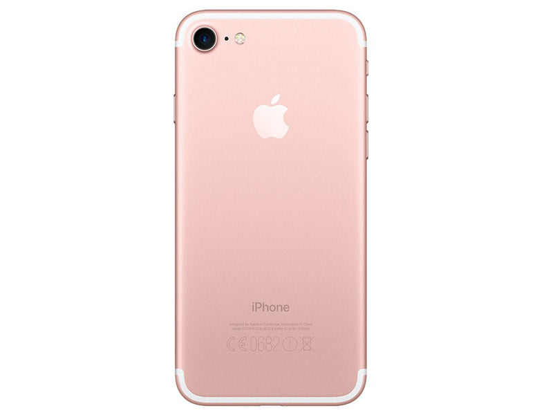 Apple-iPhone-7-Rose_Gold-Back