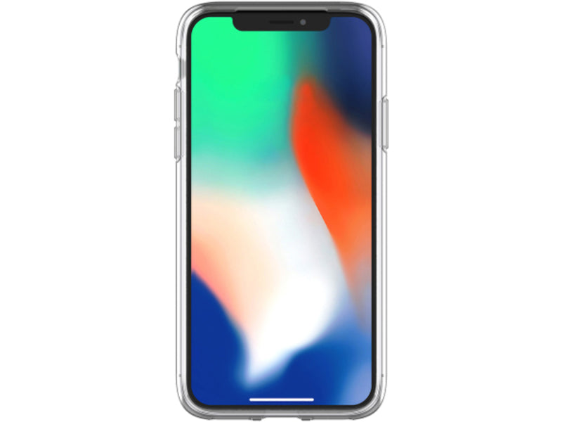Phone-Case-iPhone-X-Transparent_2