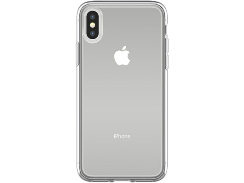 Phone-Case-iPhone-X-Transparent_1