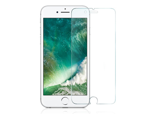 Tempered-Glass-iPhone-7/8-Transparent_1