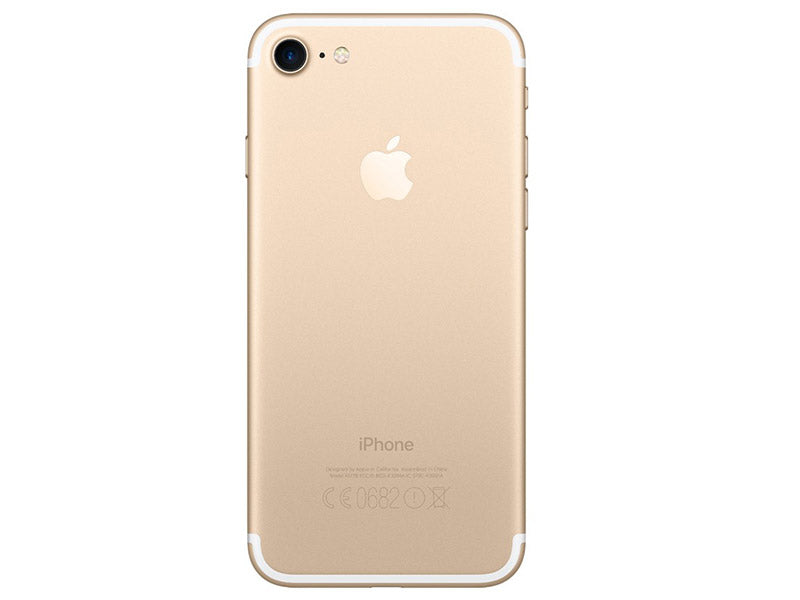 Apple-iPhone-7-Gold-Back