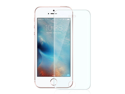 Tempered-Glass-iPhone-5S/SE-Transparent_1