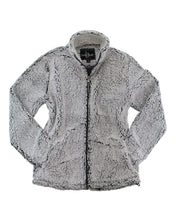 comfy-cozy-sherpa-jackets-for-women