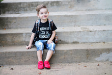 keeping-it-cool-in-preschool-tee-by-jam-threads