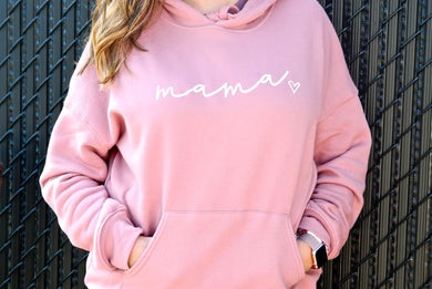 mom-life-hoodies-cute-gifts-for-moms