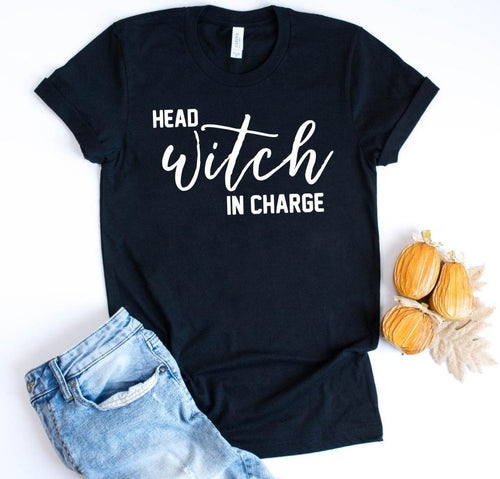 cute-funny-stylish-halloween-shirt-for-moms-womens-tees