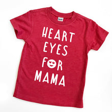 cute-baby-shower-new-mom-gift-toddler-matching-tees-mothers-day