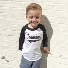 cute-kids-tees-baby-gift-for-instagram-fashion-kid