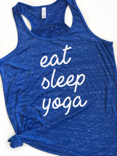 cute-funny-yoga-tank-eat-sleep-yoga-every-damn-day-shirt