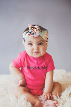 new-baby-fashion-thats-cute-adorable-onesie-littles-jam-threads
