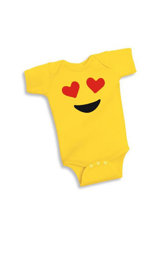 adorable-heart-eye-emoji-infant-onesie-bodysuit-baby-shower-gift