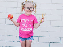 cool-back-to-school-shirt