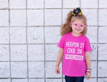 cute-preschool-tee-fun-for-kids-jam-threads
