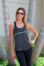 unique-gifts-for-moms-pretty-mama-tank