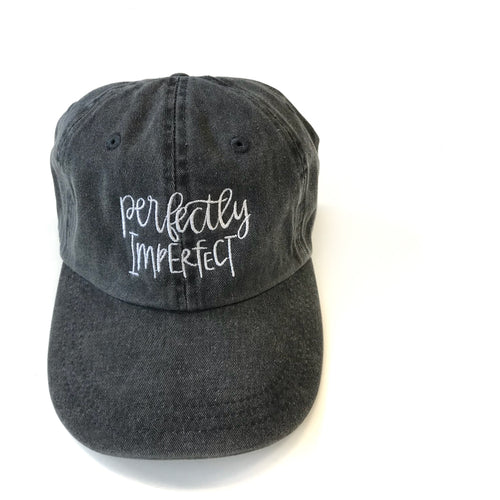 perfectly-imperfect-cute-womens-hat