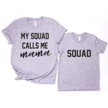 mommy-and-me-twinning-tees-jam-threads