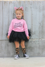 kids-style-funny-shirt-little-girl-instagram-fashiojn