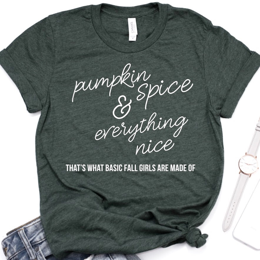 basic-fall-bitch-psl-pumpkin-spice-tee
