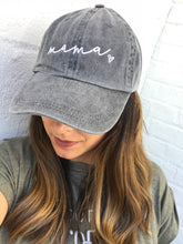 script-mom-hat-accessories-for-mommies-good-mothers-day-gifts