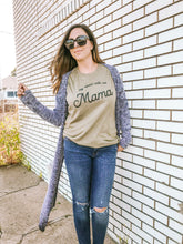 popular-mom-tees-online-shopping