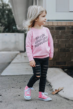 jam-threads-kids-tees-sweatshirt