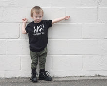 team-no-naps-shirt-for-kids