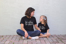 twin-for-the-win-cute-matching-tees-for-mom-and-daughter