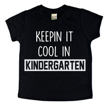 kindergarten-tee-cute-for-back-to-school-shirt-jam-threads