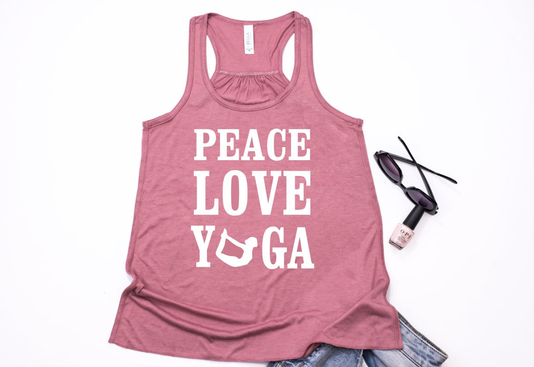peace-love-yoga-boho-workout-tank
