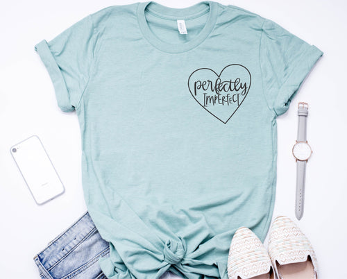positive-vibes-tee-good-vibe-living-mom-shirts