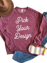 customizable-pullover-shirt-for-moms-you-pick-the-design