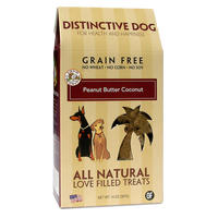 dog treats, homemade/ dog treats, homemade dog treats, dog-treats, healthy dog treats, best dog treats, grain-free dog treats, grain free dog treats, dog treats recipe, diy dog treats, home-made dog treats, gourmet dog treats, all natural dog treats, homemade peanut butter dog treats, healthiest dog treats, easy homemade dog treats, cbd dog treats, frozen dog treats, healthy homemade dog treats, dog treats made in usa