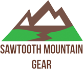 Sawtooth Mountain Gear