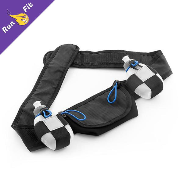 Ceinture Dhydratation Sportive 20 - 50 Accessories And Wearable Technology Bouteille Clothing Courir