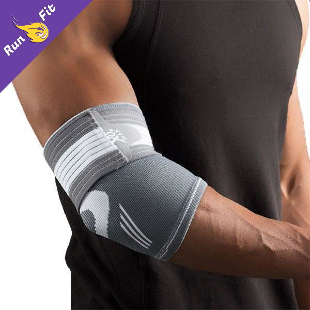 Coudière De Sport Protection Accessories And Wearable Technology Clothing Coude Coudiere Fitness