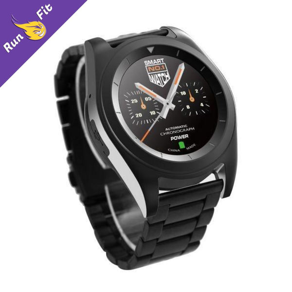 Montre Brigmton Bwatch-Bt6N Running Accessoire Cardio Clothing Courir Course