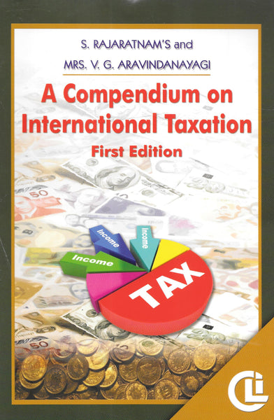 A Compendium on International Taxation