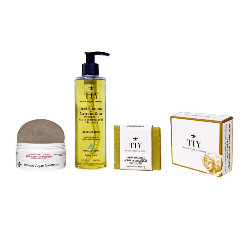 set-antioxidante-dermatitis-natural-vegano