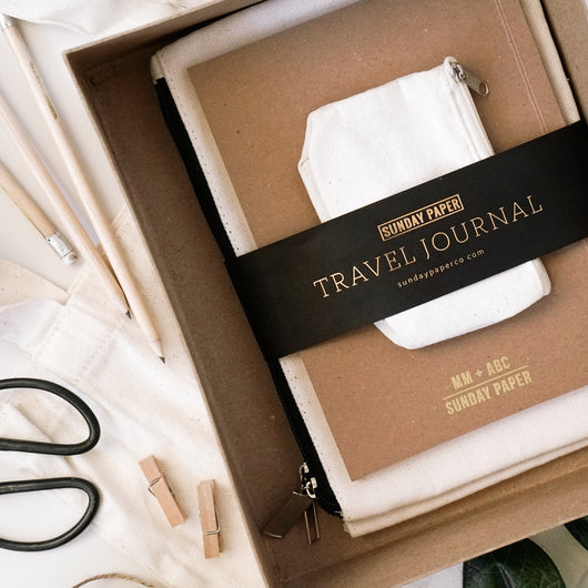 Travel Write Now Box Set