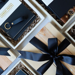 Luxe Box Set