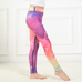 Girls Dance Leggings -Yoga Pants